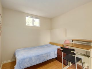 Photo 11: 5831 WINCH Street in Burnaby: Parkcrest House for sale (Burnaby North)  : MLS®# R2288933