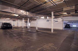 Photo 27: 204 11633 105 Avenue in Edmonton: Zone 08 Condo for sale : MLS®# E4122042