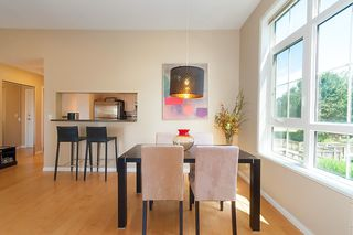 "Photo 8: 218 5500 ANDREWS Road in Richmond: Steveston South Condo for sale in ""SOUTHWATER"" : MLS®# R2292523"