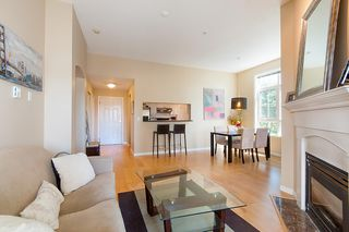 "Photo 5: 218 5500 ANDREWS Road in Richmond: Steveston South Condo for sale in ""SOUTHWATER"" : MLS®# R2292523"