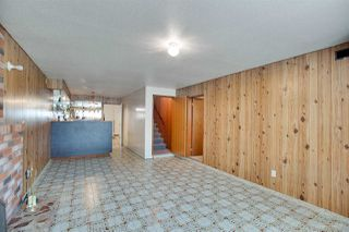 Photo 13: 3091 E 6TH Avenue in Vancouver: Renfrew VE House for sale (Vancouver East)  : MLS®# R2293922