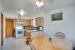 Photo 15: 3091 E 6TH Avenue in Vancouver: Renfrew VE House for sale (Vancouver East)  : MLS®# R2293922