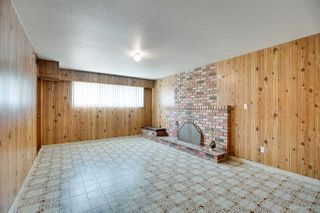 Photo 12: 3091 E 6TH Avenue in Vancouver: Renfrew VE House for sale (Vancouver East)  : MLS®# R2293922
