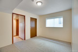 Photo 17: 3091 E 6TH Avenue in Vancouver: Renfrew VE House for sale (Vancouver East)  : MLS®# R2293922