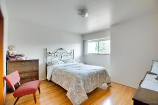 Photo 11: 3091 E 6TH Avenue in Vancouver: Renfrew VE House for sale (Vancouver East)  : MLS®# R2293922