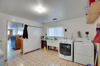 Photo 18: 3091 E 6TH Avenue in Vancouver: Renfrew VE House for sale (Vancouver East)  : MLS®# R2293922