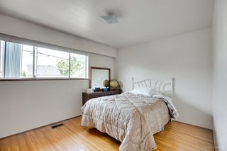 Photo 10: 3091 E 6TH Avenue in Vancouver: Renfrew VE House for sale (Vancouver East)  : MLS®# R2293922