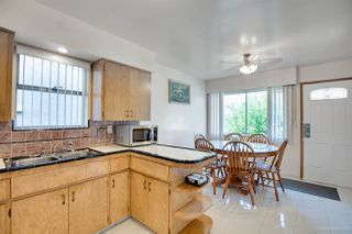 Photo 7: 3091 E 6TH Avenue in Vancouver: Renfrew VE House for sale (Vancouver East)  : MLS®# R2293922
