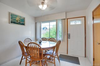 Photo 8: 3091 E 6TH Avenue in Vancouver: Renfrew VE House for sale (Vancouver East)  : MLS®# R2293922