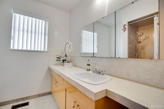 Photo 9: 3091 E 6TH Avenue in Vancouver: Renfrew VE House for sale (Vancouver East)  : MLS®# R2293922
