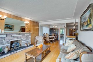 Photo 2: 3091 E 6TH Avenue in Vancouver: Renfrew VE House for sale (Vancouver East)  : MLS®# R2293922