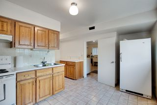 Photo 16: 3091 E 6TH Avenue in Vancouver: Renfrew VE House for sale (Vancouver East)  : MLS®# R2293922