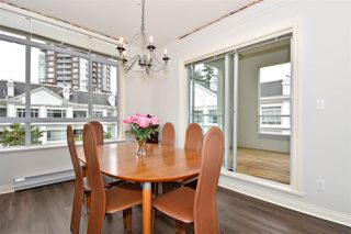 "Photo 12: 401 5735 HAMPTON Place in Vancouver: University VW Condo for sale in ""THE BRISTOL"" (Vancouver West)  : MLS®# R2294872"