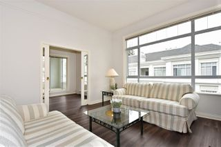 """Photo 6: 401 5735 HAMPTON Place in Vancouver: University VW Condo for sale in """"THE BRISTOL"""" (Vancouver West)  : MLS®# R2294872"""
