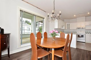 "Photo 11: 401 5735 HAMPTON Place in Vancouver: University VW Condo for sale in ""THE BRISTOL"" (Vancouver West)  : MLS®# R2294872"