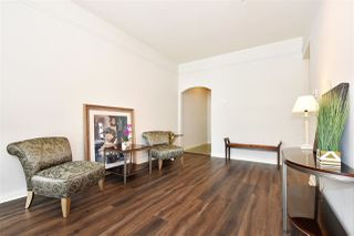 "Photo 4: 401 5735 HAMPTON Place in Vancouver: University VW Condo for sale in ""THE BRISTOL"" (Vancouver West)  : MLS®# R2294872"
