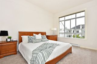 "Photo 14: 401 5735 HAMPTON Place in Vancouver: University VW Condo for sale in ""THE BRISTOL"" (Vancouver West)  : MLS®# R2294872"