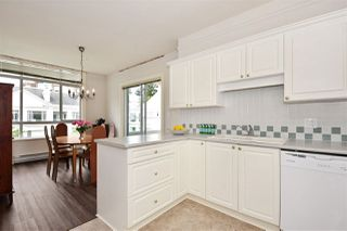 """Photo 10: 401 5735 HAMPTON Place in Vancouver: University VW Condo for sale in """"THE BRISTOL"""" (Vancouver West)  : MLS®# R2294872"""