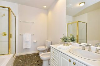 """Photo 16: 401 5735 HAMPTON Place in Vancouver: University VW Condo for sale in """"THE BRISTOL"""" (Vancouver West)  : MLS®# R2294872"""