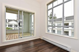 """Photo 7: 401 5735 HAMPTON Place in Vancouver: University VW Condo for sale in """"THE BRISTOL"""" (Vancouver West)  : MLS®# R2294872"""