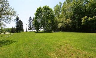 Photo 4: 2285 Regional Road 13 in Brock: Rural Brock House (Bungalow-Raised) for sale : MLS®# N4213812