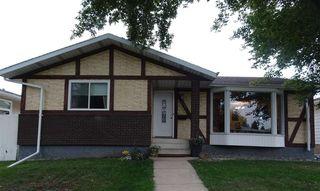 Main Photo: 7103 43 Avenue in Edmonton: Zone 29 House for sale : MLS®# E4126659