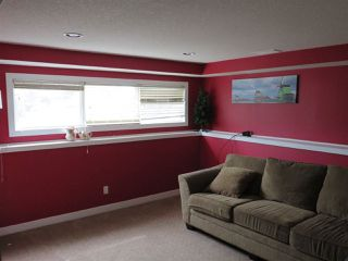 Photo 11: 4512 18A Avenue NW in Edmonton: Zone 29 House for sale : MLS®# E4127755