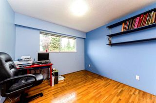Photo 12: 1017 ROSS Road in North Vancouver: Lynn Valley House for sale : MLS®# R2305220