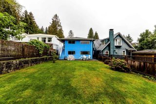 Photo 16: 1017 ROSS Road in North Vancouver: Lynn Valley House for sale : MLS®# R2305220