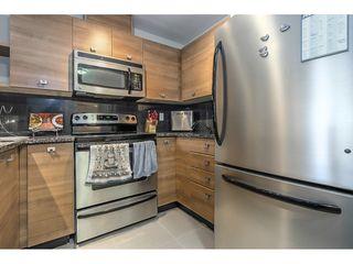 "Photo 8: 107 6688 120 Street in Surrey: West Newton Condo for sale in ""Salus"" : MLS®# R2312472"