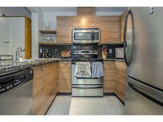 "Photo 6: 107 6688 120 Street in Surrey: West Newton Condo for sale in ""Salus"" : MLS®# R2312472"