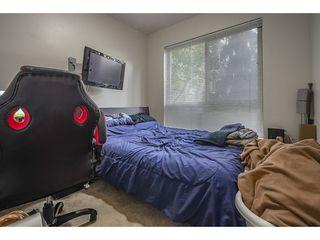 "Photo 11: 107 6688 120 Street in Surrey: West Newton Condo for sale in ""Salus"" : MLS®# R2312472"