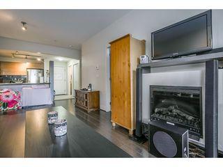 "Photo 5: 107 6688 120 Street in Surrey: West Newton Condo for sale in ""Salus"" : MLS®# R2312472"