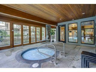 "Photo 18: 107 6688 120 Street in Surrey: West Newton Condo for sale in ""Salus"" : MLS®# R2312472"
