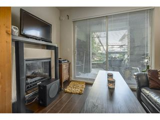 "Photo 4: 107 6688 120 Street in Surrey: West Newton Condo for sale in ""Salus"" : MLS®# R2312472"