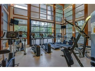 "Photo 16: 107 6688 120 Street in Surrey: West Newton Condo for sale in ""Salus"" : MLS®# R2312472"