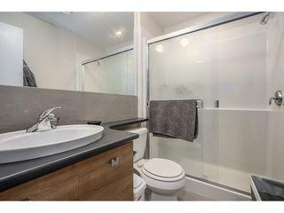 "Photo 12: 107 6688 120 Street in Surrey: West Newton Condo for sale in ""Salus"" : MLS®# R2312472"