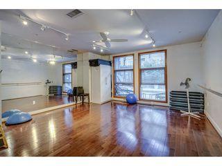 "Photo 17: 107 6688 120 Street in Surrey: West Newton Condo for sale in ""Salus"" : MLS®# R2312472"