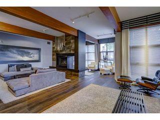 "Photo 15: 107 6688 120 Street in Surrey: West Newton Condo for sale in ""Salus"" : MLS®# R2312472"