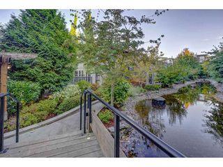 "Photo 14: 107 6688 120 Street in Surrey: West Newton Condo for sale in ""Salus"" : MLS®# R2312472"