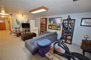 Photo 13: 93 MCKERRELL Way SE in Calgary: McKenzie Lake Residential for sale : MLS®# C4213882