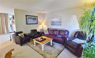 Photo 4: 93 MCKERRELL Way SE in Calgary: McKenzie Lake Residential for sale : MLS®# C4213882