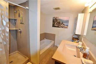 Photo 14: 93 MCKERRELL Way SE in Calgary: McKenzie Lake Residential for sale : MLS®# C4213882