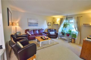 Photo 3: 93 MCKERRELL Way SE in Calgary: McKenzie Lake Residential for sale : MLS®# C4213882