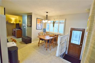 Photo 7: 93 MCKERRELL Way SE in Calgary: McKenzie Lake Residential for sale : MLS®# C4213882