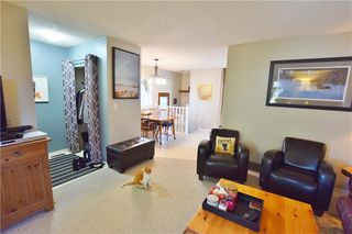 Photo 5: 93 MCKERRELL Way SE in Calgary: McKenzie Lake Residential for sale : MLS®# C4213882