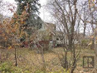 Photo 8: 827 North Drive in Winnipeg: East Fort Garry Residential for sale (1J)  : MLS®# 1829085