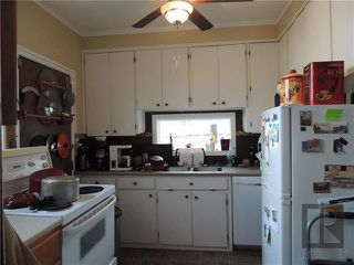 Photo 5: 827 North Drive in Winnipeg: East Fort Garry Residential for sale (1J)  : MLS®# 1829085