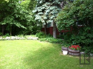 Photo 12: 827 North Drive in Winnipeg: East Fort Garry Residential for sale (1J)  : MLS®# 1829085