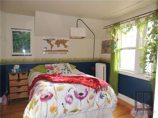 Photo 6: 827 North Drive in Winnipeg: East Fort Garry Residential for sale (1J)  : MLS®# 1829085